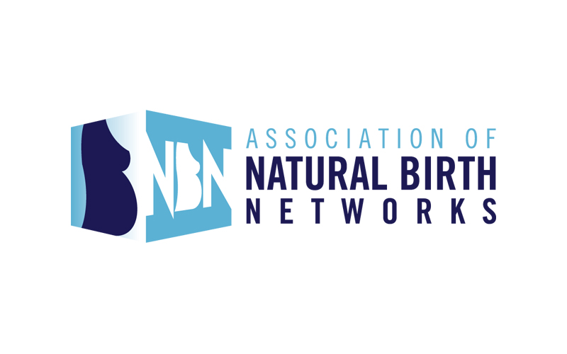Association of Natural Birth Networks logo