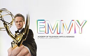 featured-emmys