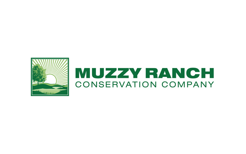 logo-muzzyranch