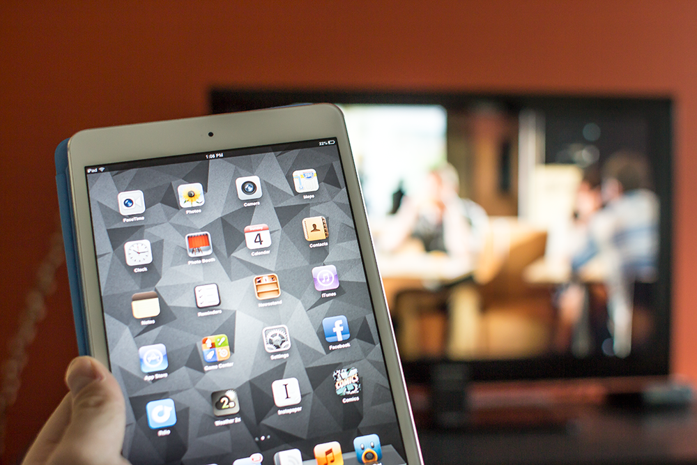 ipad-mini-tv