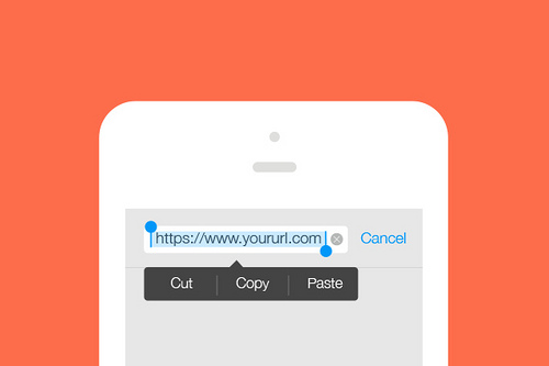 Cut & Paste: A Big Part of Engagement You Might Be Missing